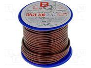 DN2E1.70/0.25