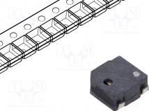 LD-BZEL-T61-0505
