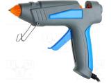 NB-GUN03
