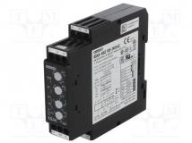 K8AK-AW2 100-240VAC