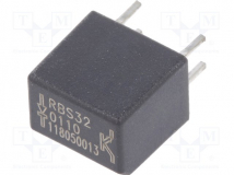 RBS320110