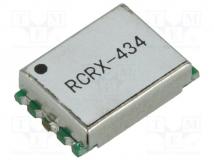 RCRX-434