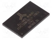 AS4C128M16D2A-25BCN
