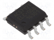ACS712ELCTR-05B-T