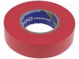 ELECTRIX 200 PREMIUM