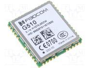 G510 Q50-00