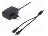 SYS1381-1005-W2E-DUAL-MICRO-USB