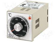 E5C2-R20P-D 100-240AC 0-100