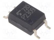 TLP2309(E(T