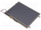 RFC570Q-EIW-DBS