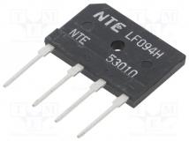 NTE53010
