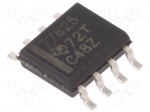 TPS77625D