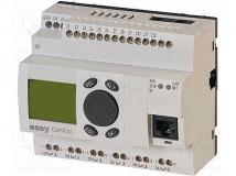 EC4P-221-MRXD1