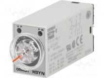 H3YN-2 AC24