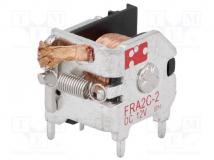 FRA2C-2-DC12