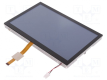 DEM 800480A TMH-PW-N (C-TOUCH)
