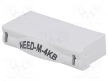 NEED-M-4KB