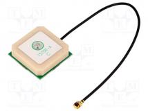 GPS-ANT049