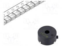 LPT2311AS-HS-09-4.0-19-R