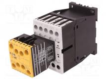 DILAS-R44(24VDC)