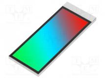 DE LP-501-RGB