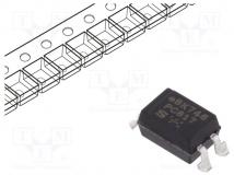 PC817X2NIP1B