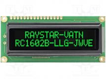 RC1602B-LLG-JWVE