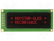 REC001602CRPP5N00000