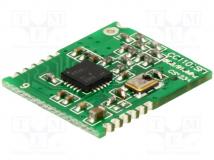 RC-CC1101-SPI-SMT-868