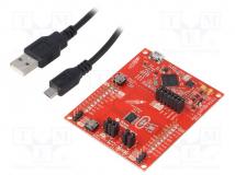 MSP-EXP430FR2311