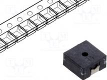 LD-BZEL-T69-0404