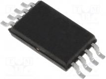 MCP9843-BE/ST