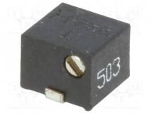 1801JSMD-50K