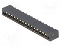 DS1020-15ST1D