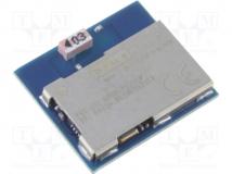 BLE121LR-A-M256K-V1