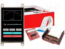 GEN4-ULCD-35DT-AR