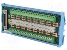 ADAM-3951-BE