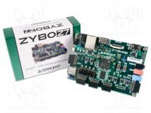 ZYBO Z7-10