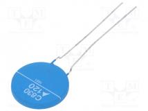 B59830C0120A070