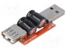 USB-CAP