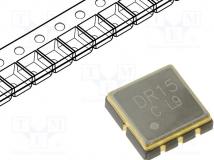 SR868.35M-SMD55