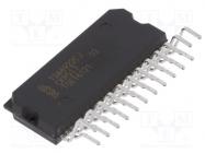 TDA8922CJ/N1.112