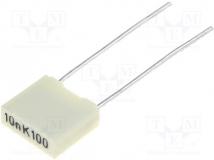 R82EC2100DQ50K