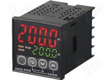 E5CB-Q1PD 24AC/DC