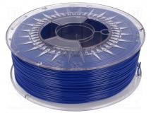 PETG-1.75-SUPER BLUE