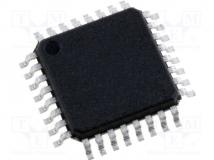 STM8S105K4T3C