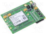 H330S-Q50-00 ON ADAPTOR