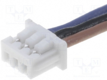 D6F-CABLE1