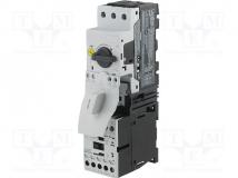 MSC-D-32-M32(24VDC)