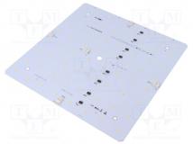 ARAML-SW850-24V-64Q250-20-IC